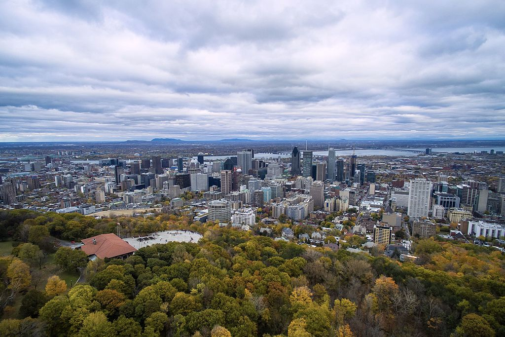 montreal_from_above_mont_royal.jpg