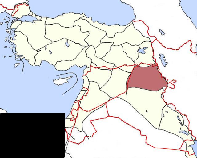 mosul_vilayet_ottoman_anatolia_1914.png