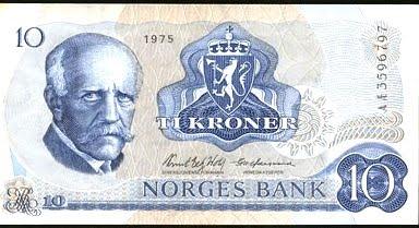 nansen_kroner.jpg