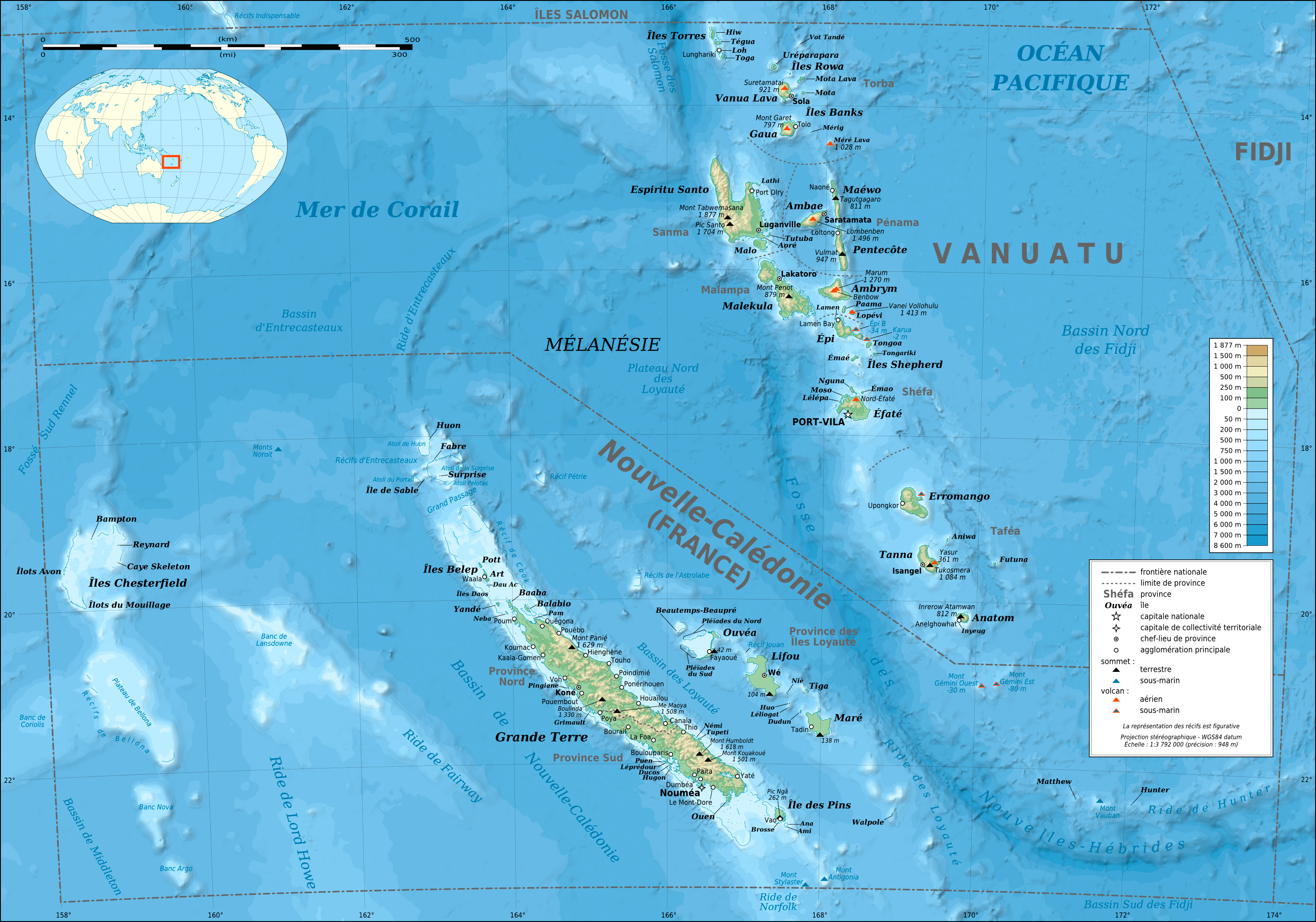 new_caledonia_and_vanuatu_bathymetric_and_topographic_map-fr.jpg