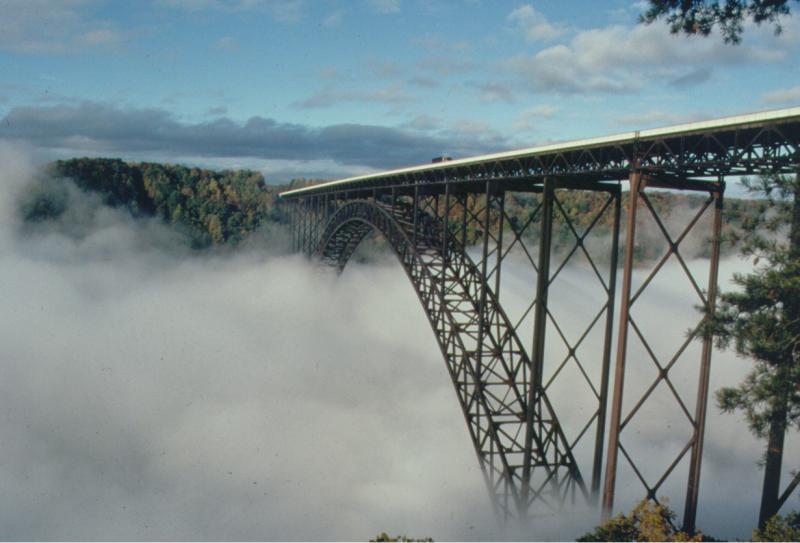 newriverbridge_west_virginia.jpg