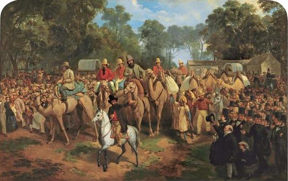 nicholas_chevalier_memorandum_of_the_start_of_the_exploring_expedition_1860.jpg