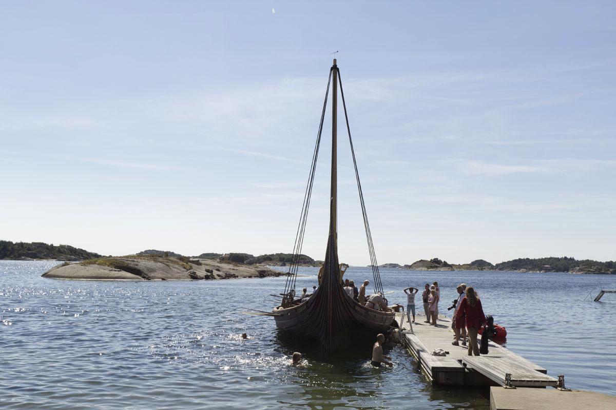 oseberg-ship.jpg