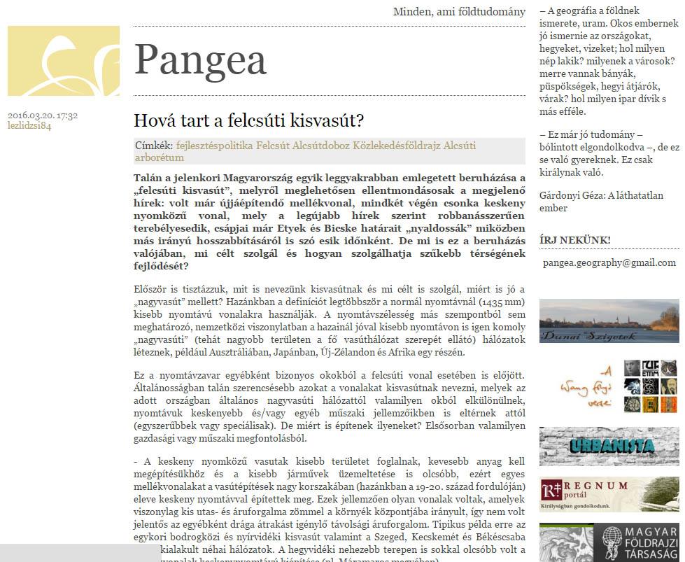 pangea_20142016.jpg