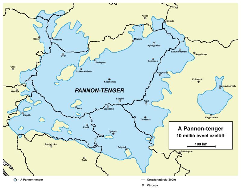 pannoniansea_currentborders_hu.png