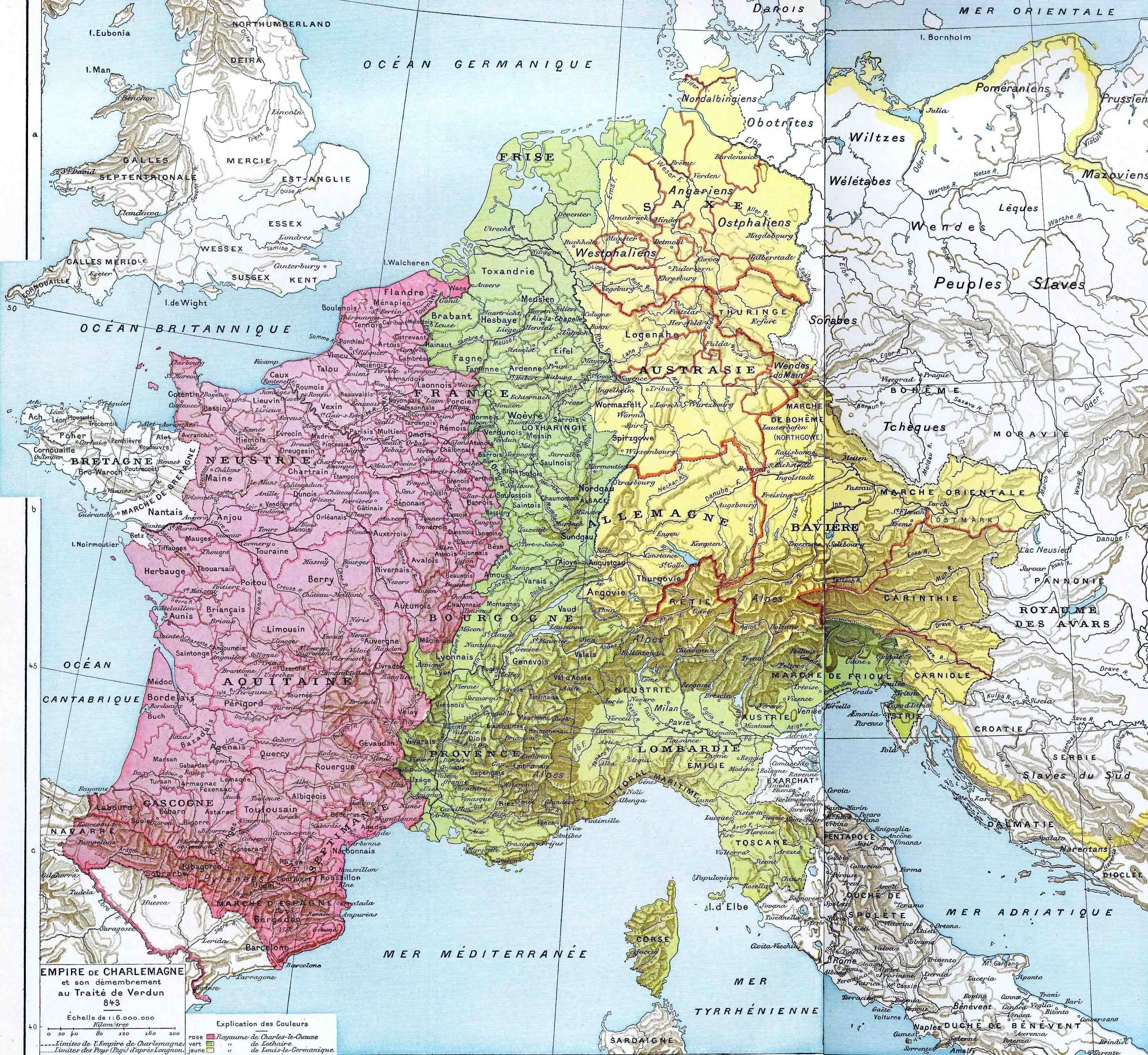 partage_de_l_empire_carolingien_au_traite_de_verdun_en_843.JPG