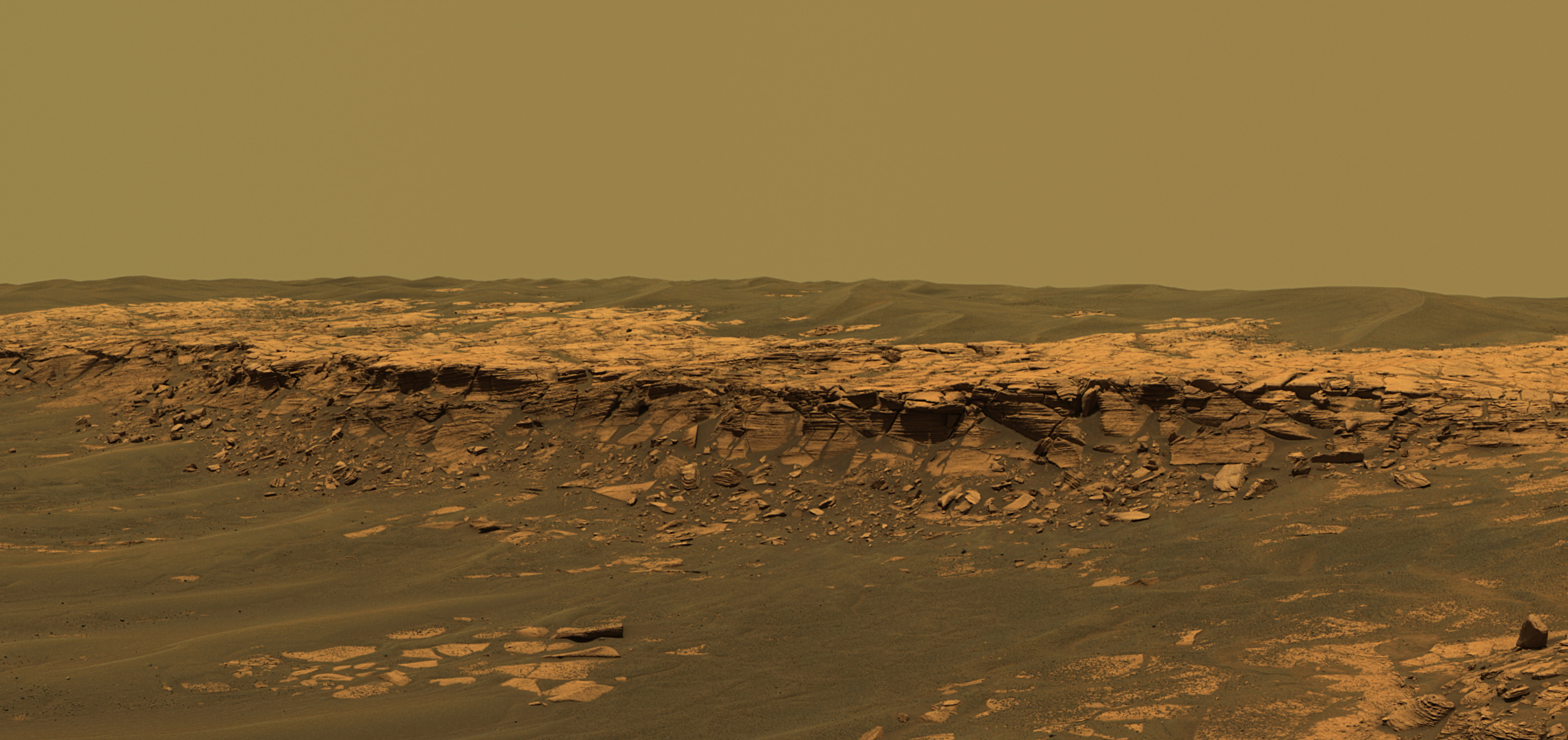 payson_ridge_erebus_crater_mars_opportunity_rover.jpg