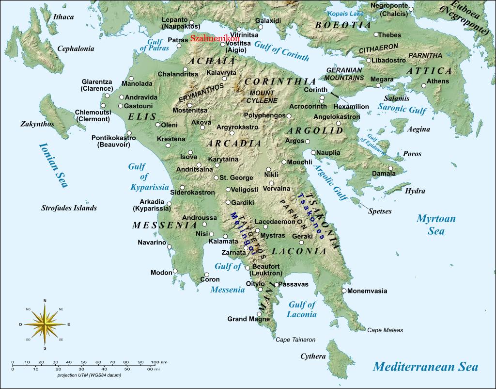 peloponnese_middle_ages_map-en.jpg
