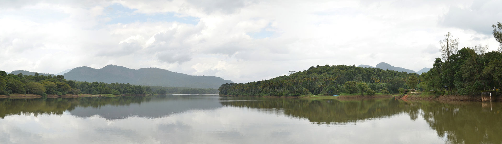 periyar_river_from_dam_dsw.jpg