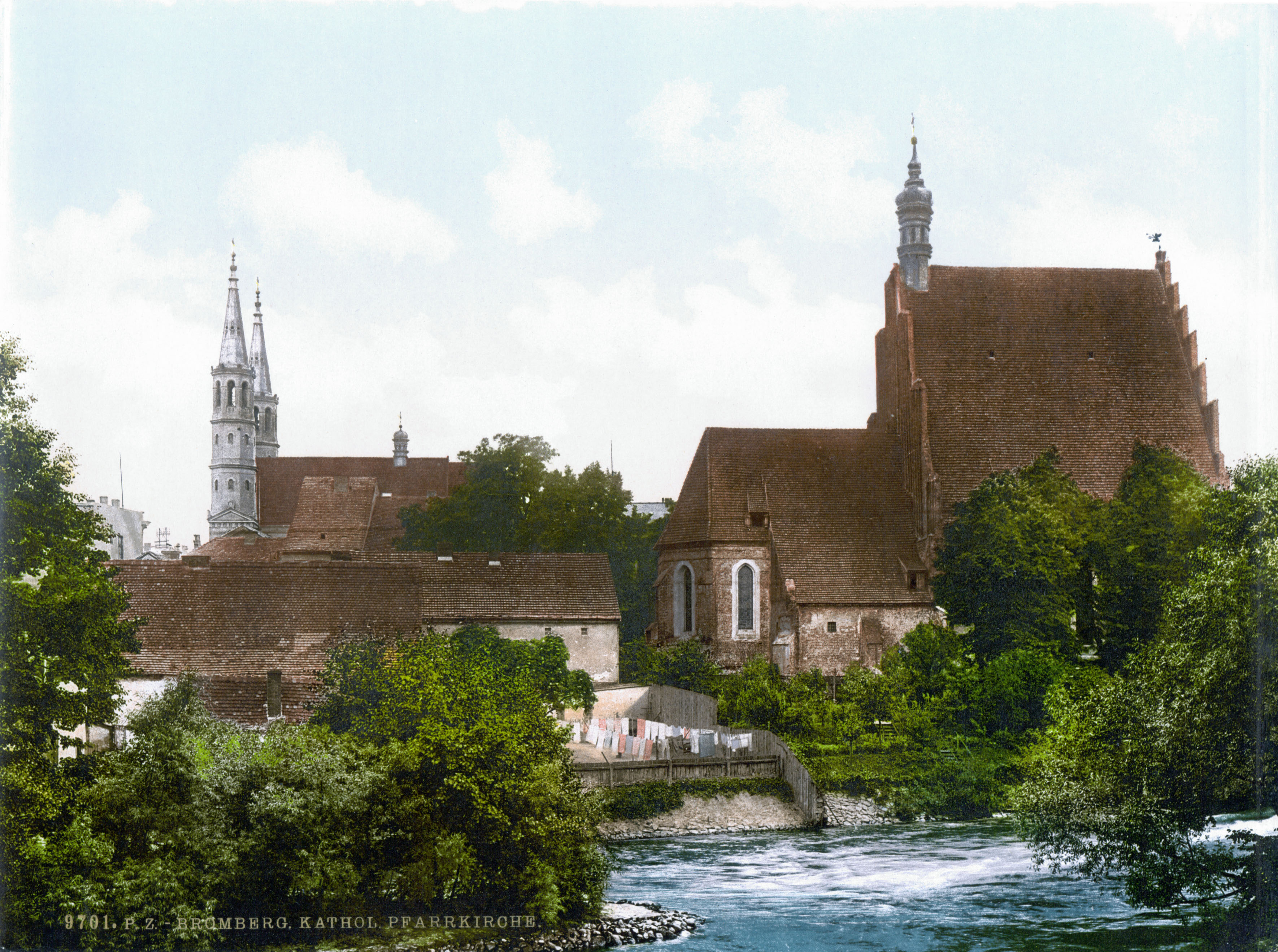 pfarr_church_bromberg_1900_2.jpg