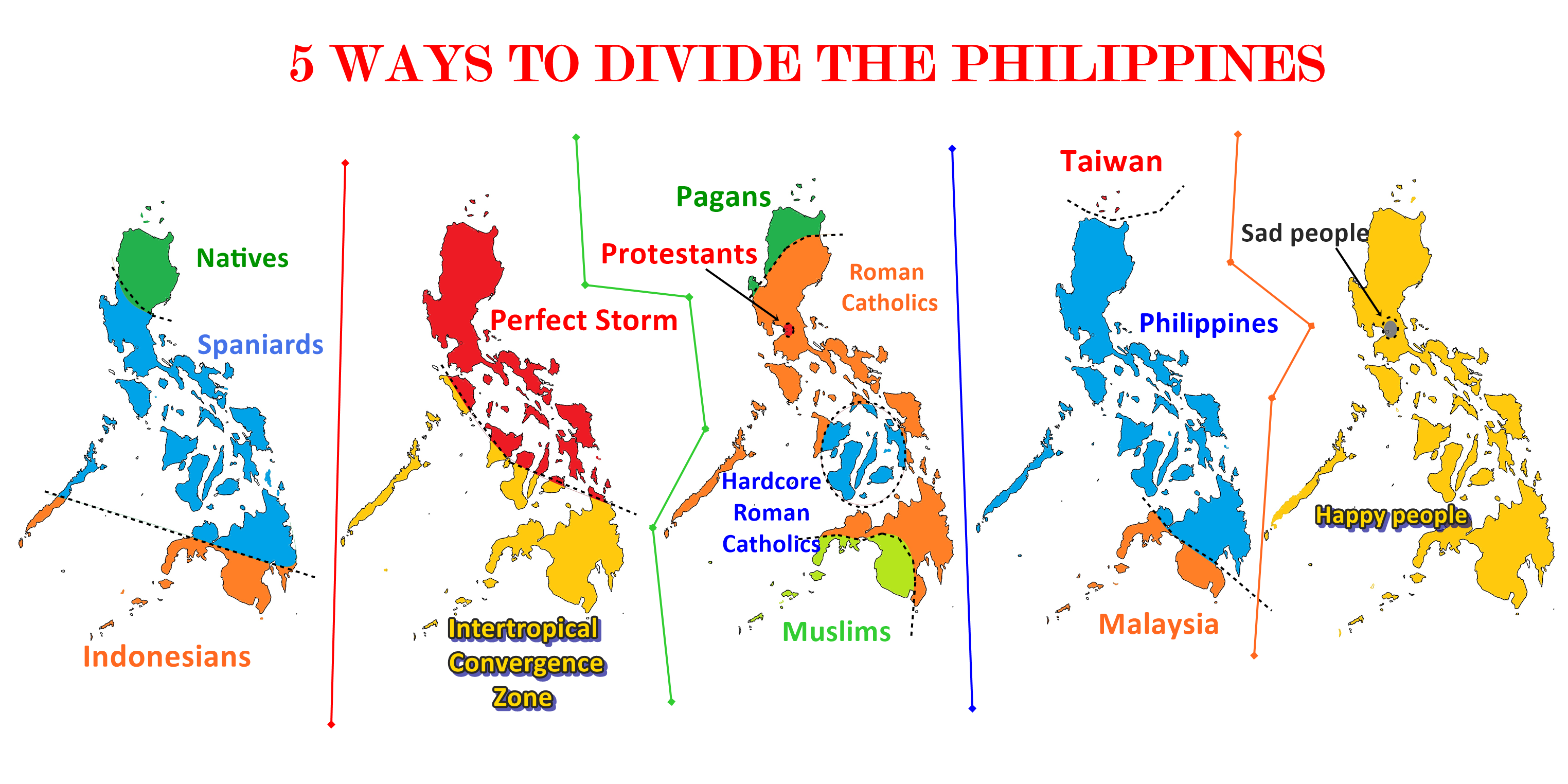 philippines1.png