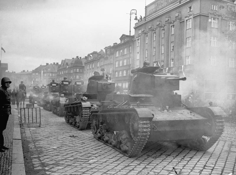 polish_army_capturing_zaolzie_in_1938_1.PNG