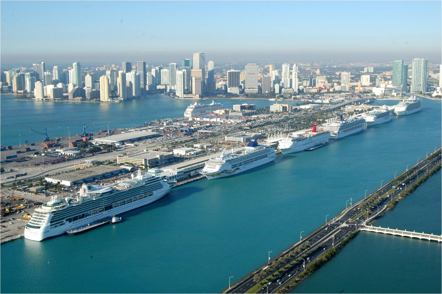port-of-miami-party-bus-rentals.jpg
