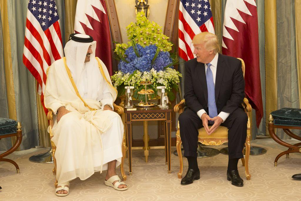 president_trump_s_trip_abroad_33994180663.jpg