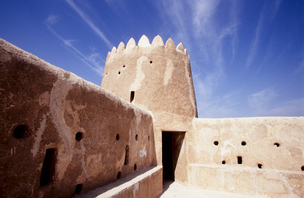 qatar-oct-landscape2009053.jpg