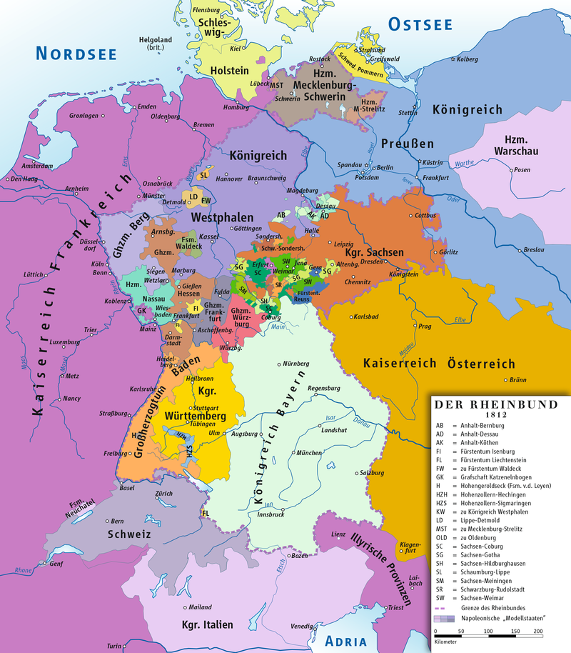rheinbund_1812_political_map.png