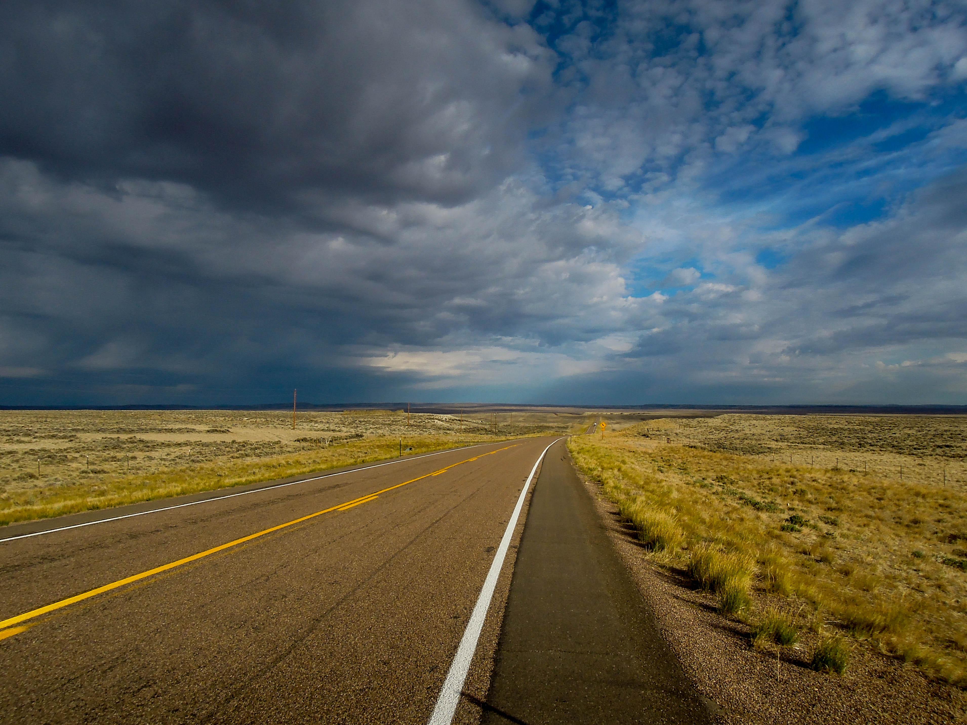 road-to-kemmerer.jpg