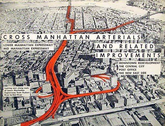 robert-moses-highway-plan.jpg