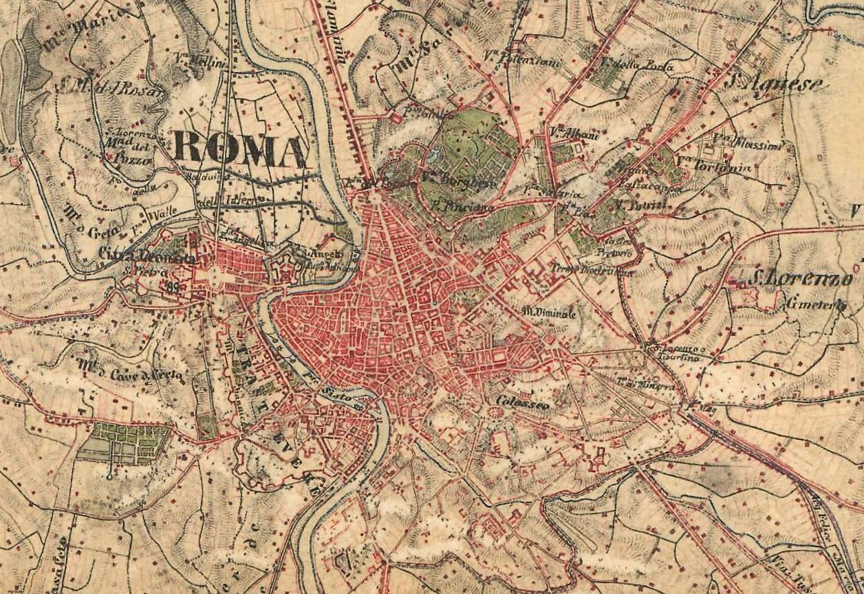 roma_1841.jpg