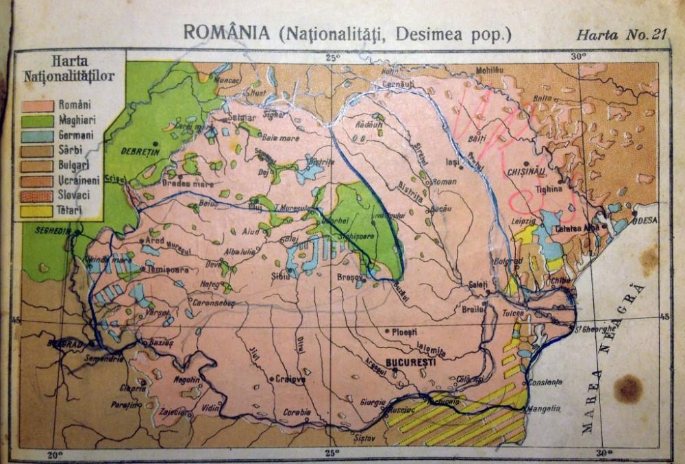 romania_nationalitati.jpg