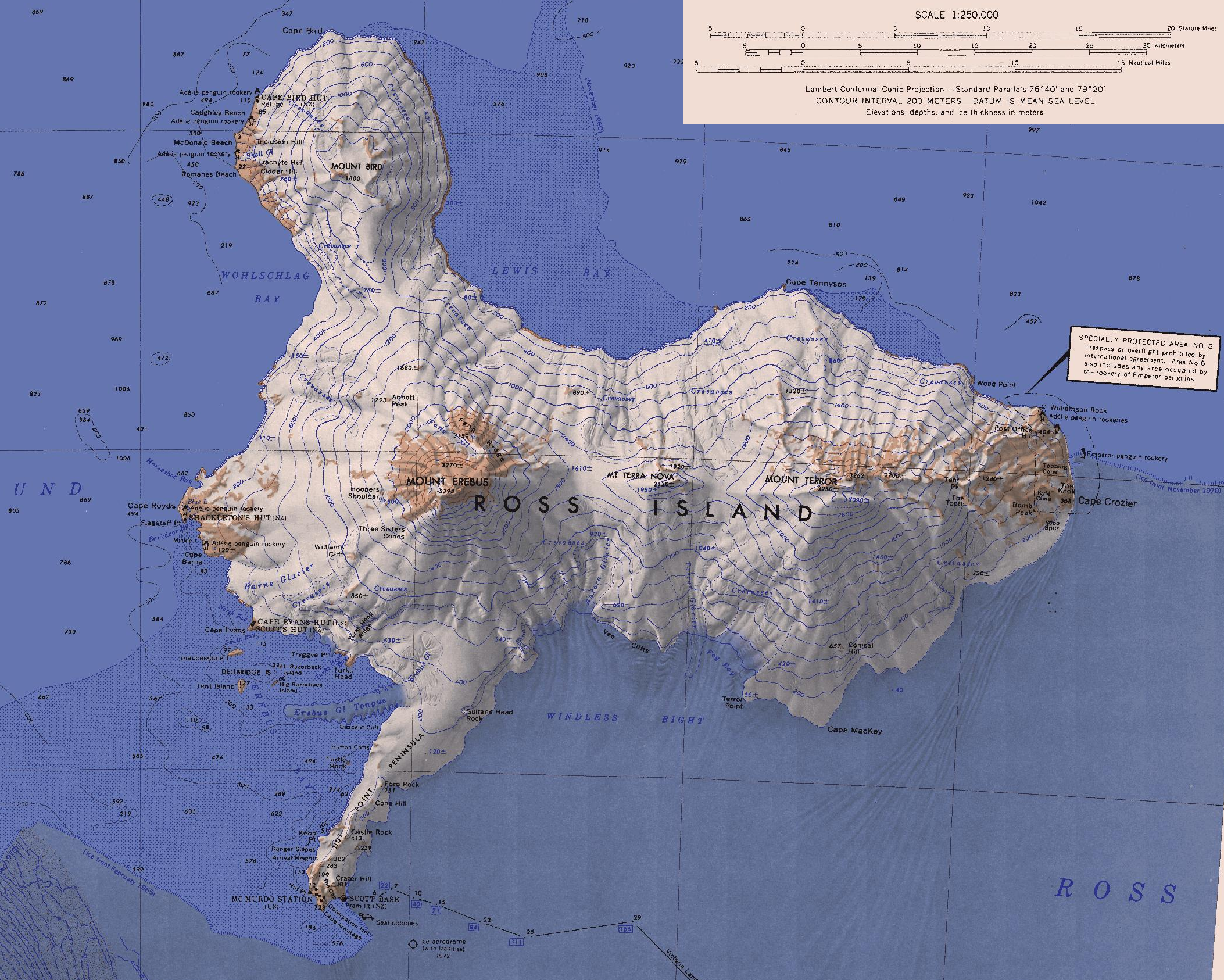 ross_island_map_usgs_250k.png