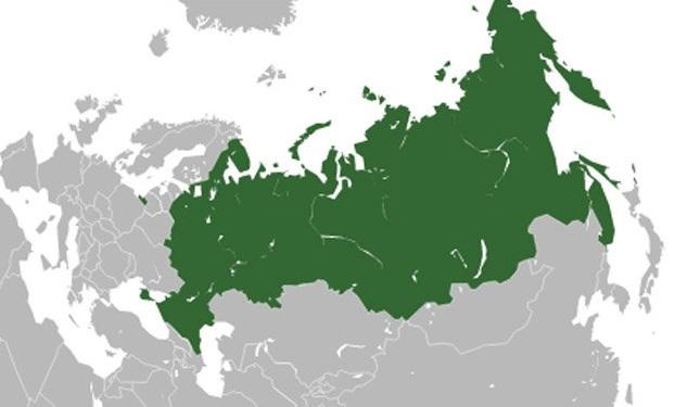 russia2014.jpg