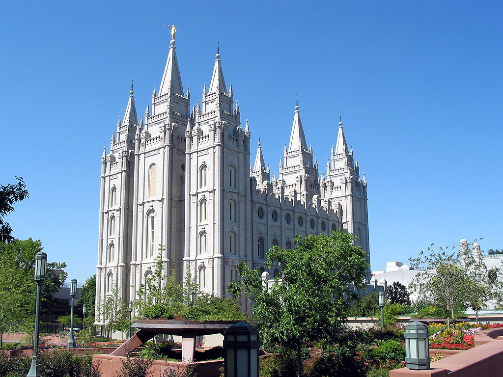 salt-lake-mormon-temple1.jpg