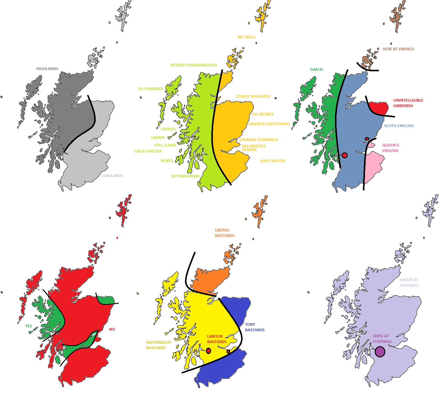 scotland1.png