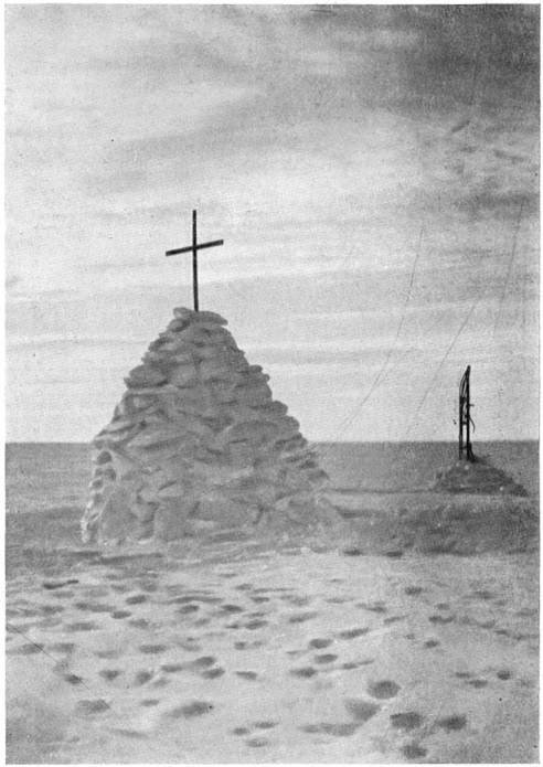 scott-tomb.jpg