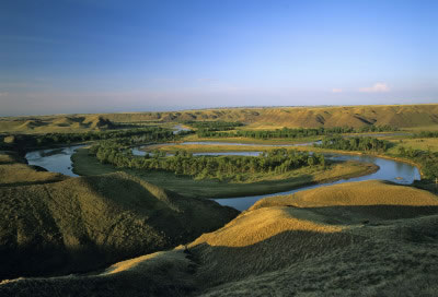 shelby-marias-river.jpg