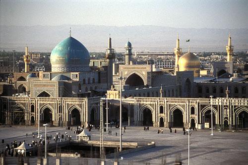 shrine-imam-reza-01-500.jpg