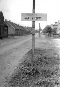 sik_maczkow_2.jpg