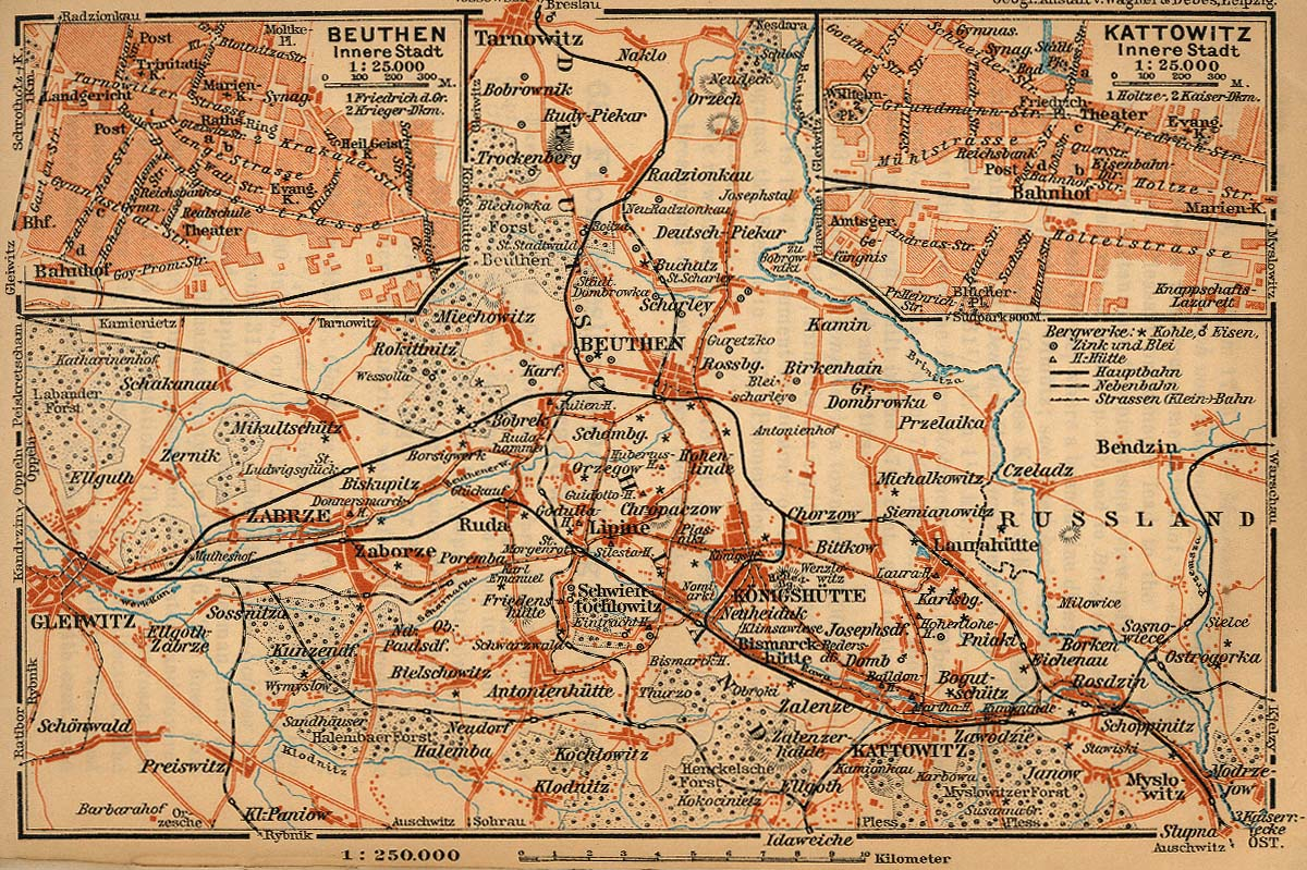 silesia_1910.jpg