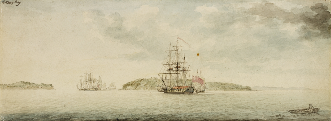 slnsw_826105_botany_bay_new_south_wales_ca_1789_watercolour_by_charles_gore.jpg