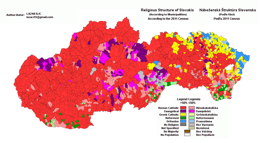 slovakia_2011_religion.png