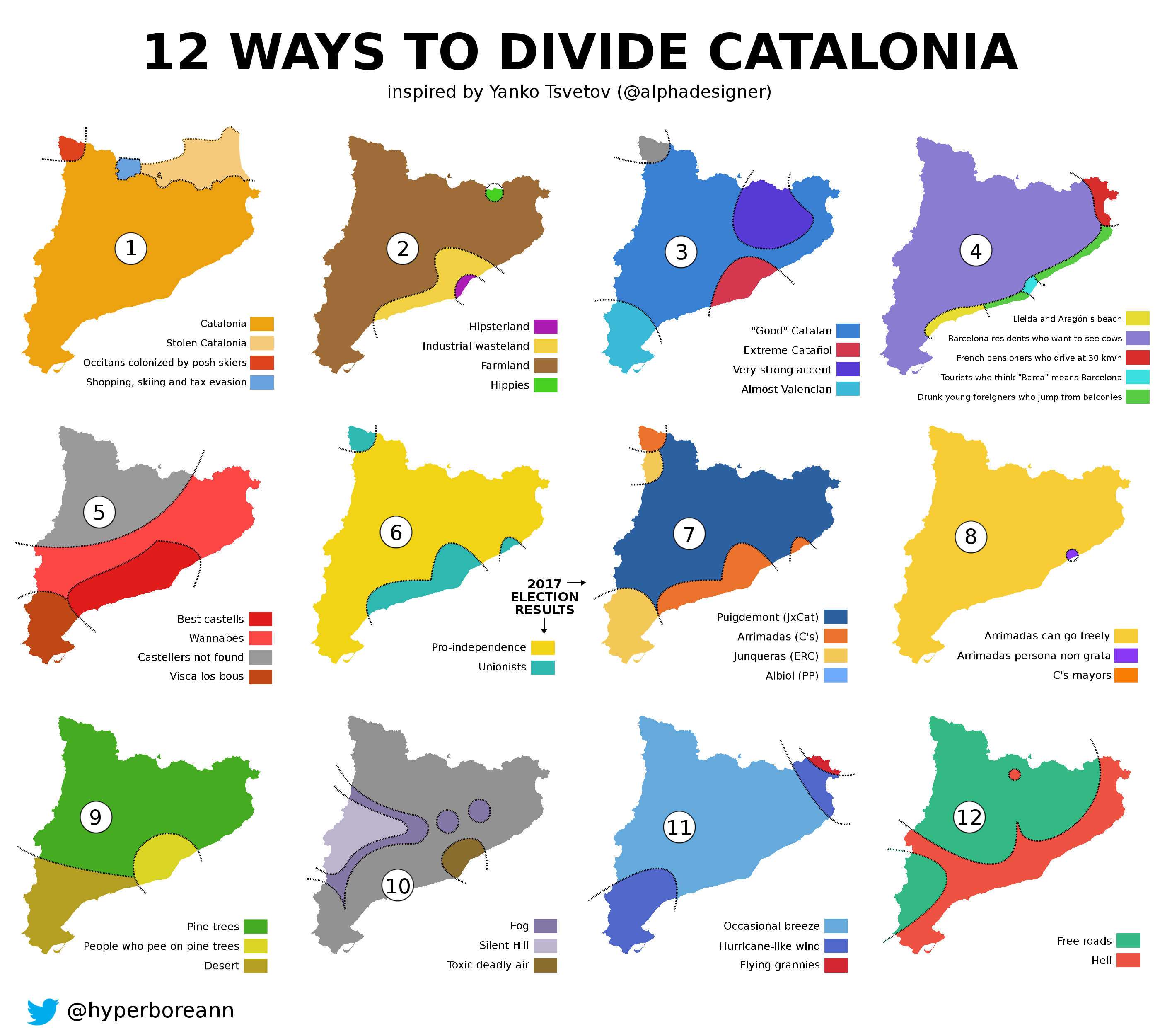 spain-catalonia.png