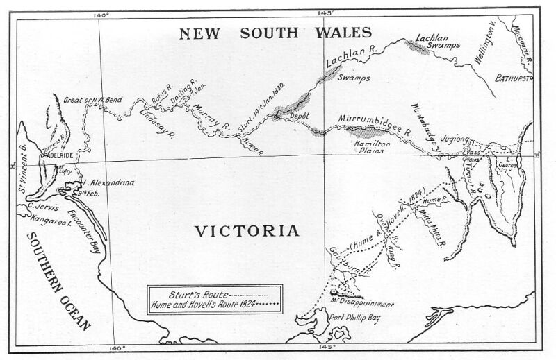 sturt_and_hume_and_hovell_expeditions.jpg
