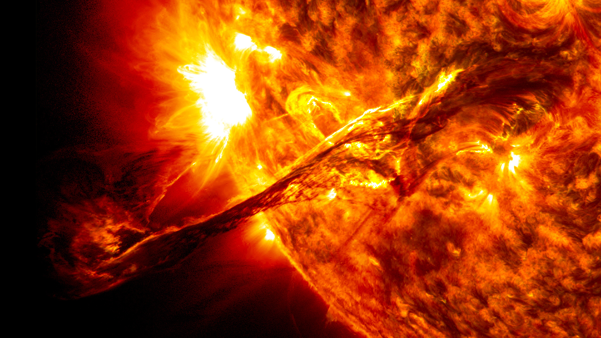 sun_wiki.jpg