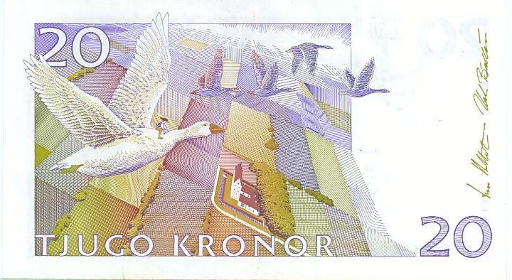 sweden_20_kronor_back.jpg