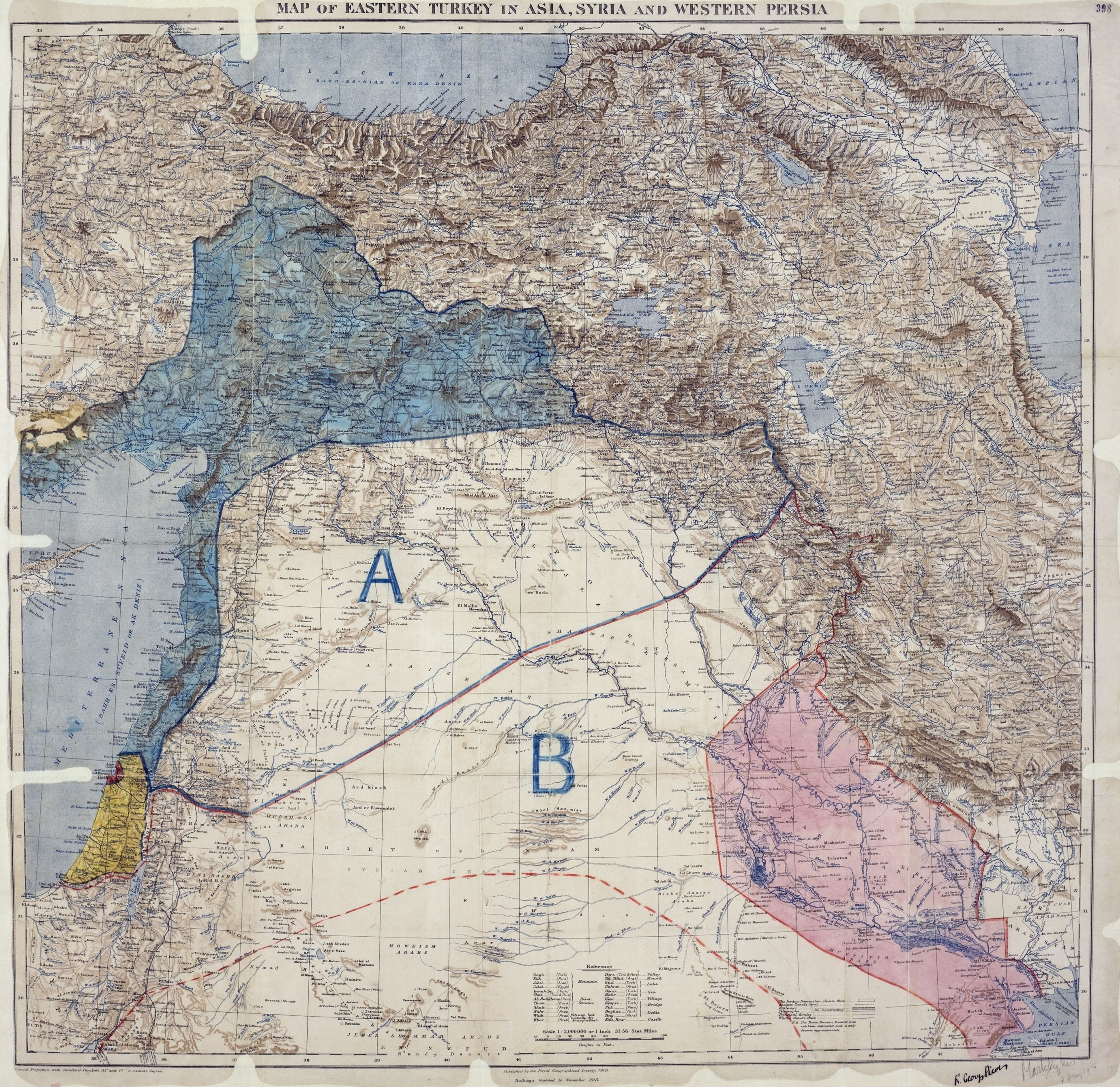 sykes_picot_agreement_map.jpg