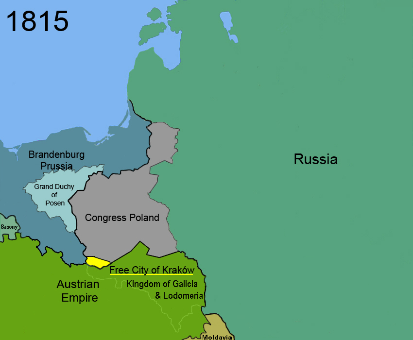 territorial_changes_of_poland_1815.jpg