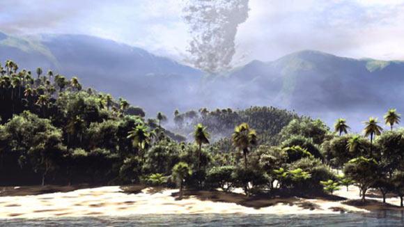 toba-super-eruption.jpg