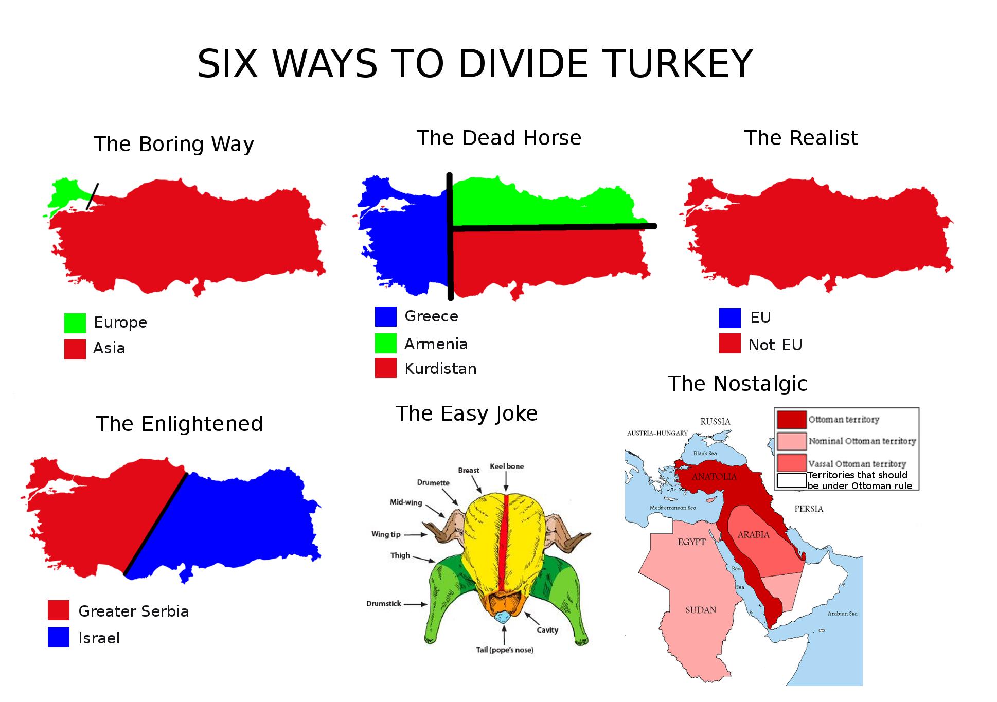 turkey1.png