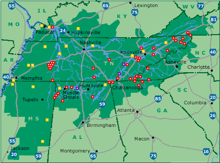 tva-sites-map.png