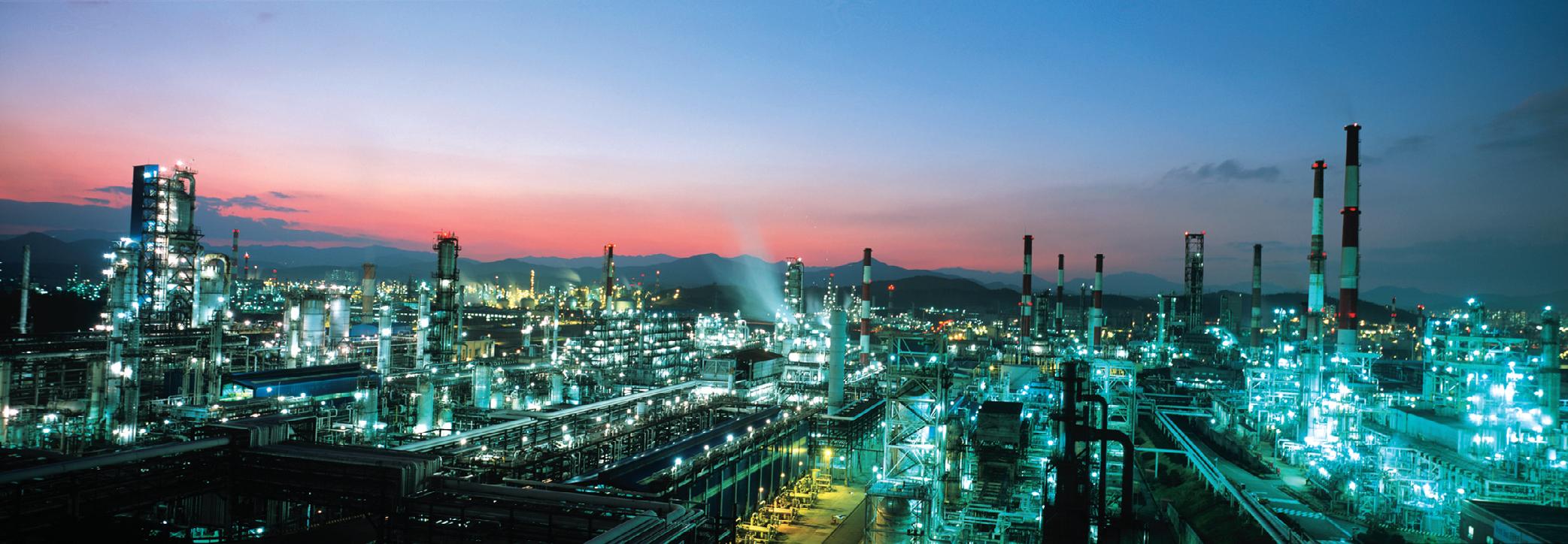 ulsan_refinery.PNG