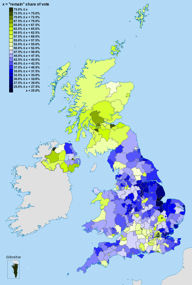united_kingdom_eu_referendum_2016_area_results_svg.png