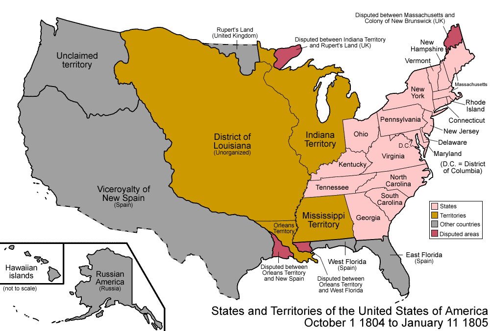 united_states_1804-10-1805-01.png