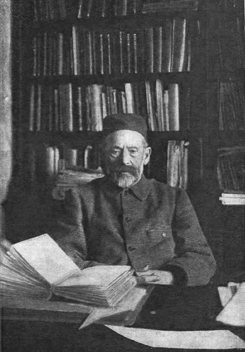 vambery_armin_1905-24.JPG