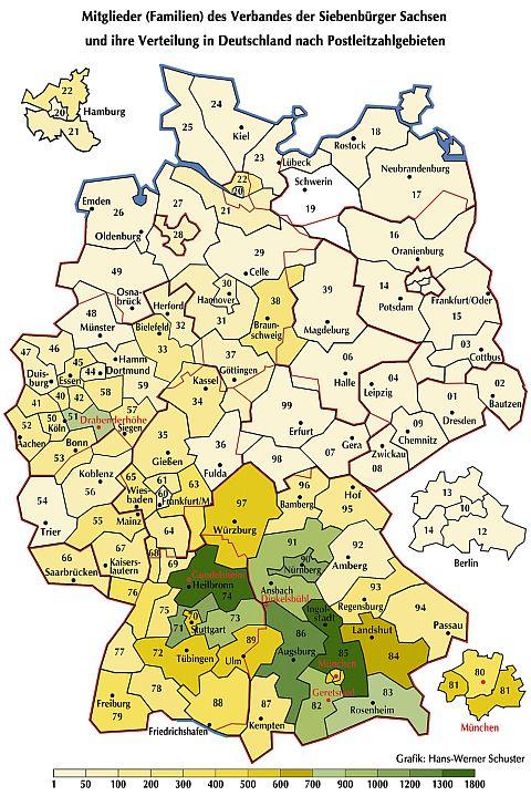 verteilung-sachsen-familien-deutschland-480.jpg