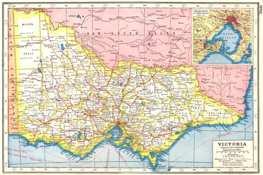 victoria-australia-inset-plan-of-melbourne-and-port-philip-1920-old-map-120062-p.jpg